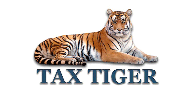 Tax Tiger Questions and Answers